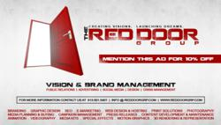 Red Door Group Marketing Services